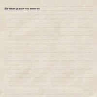 BMW Start-Stop Print