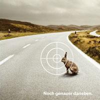 BMW Aktivlenkung