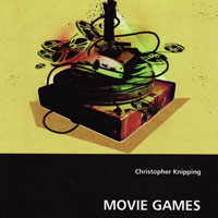 Movie Games Buch