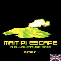 Online-Blindventure Maitipi Escape