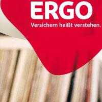 Ergo Print