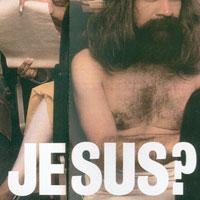 FHM Artikel Bin ich Jesus?