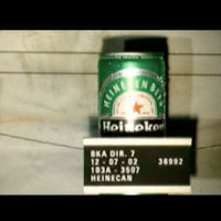 Heineken Salesfilm